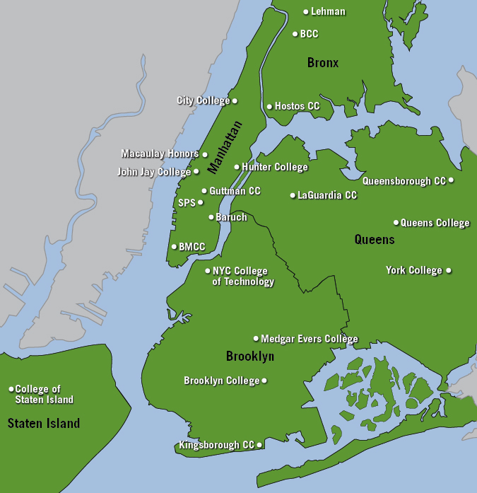 explore-colleges-nyc-map
